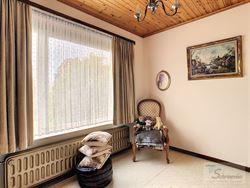 Foto 10 : bel-etage te 3010 KESSEL-LO (België) - Prijs € 365.000