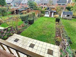 Foto 14 : bel-etage te 3010 KESSEL-LO (België) - Prijs € 365.000