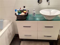 Foto 17 : appartement te 3290 DIEST (België) - Prijs € 380.000