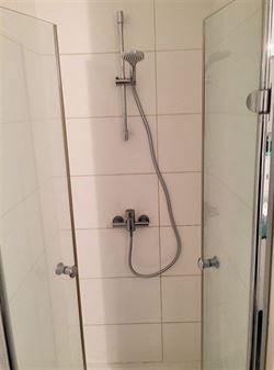 Foto 19 : appartement te 3290 DIEST (België) - Prijs € 380.000