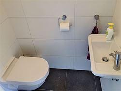 Foto 20 : appartement te 3290 DIEST (België) - Prijs € 380.000