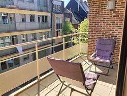 Foto 21 : appartement te 3290 DIEST (België) - Prijs € 380.000