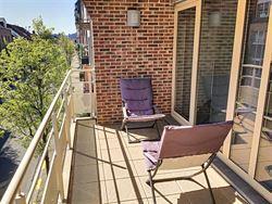 Foto 22 : appartement te 3290 DIEST (België) - Prijs € 380.000