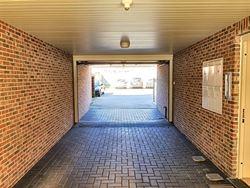 Foto 23 : appartement te 3290 DIEST (België) - Prijs € 380.000
