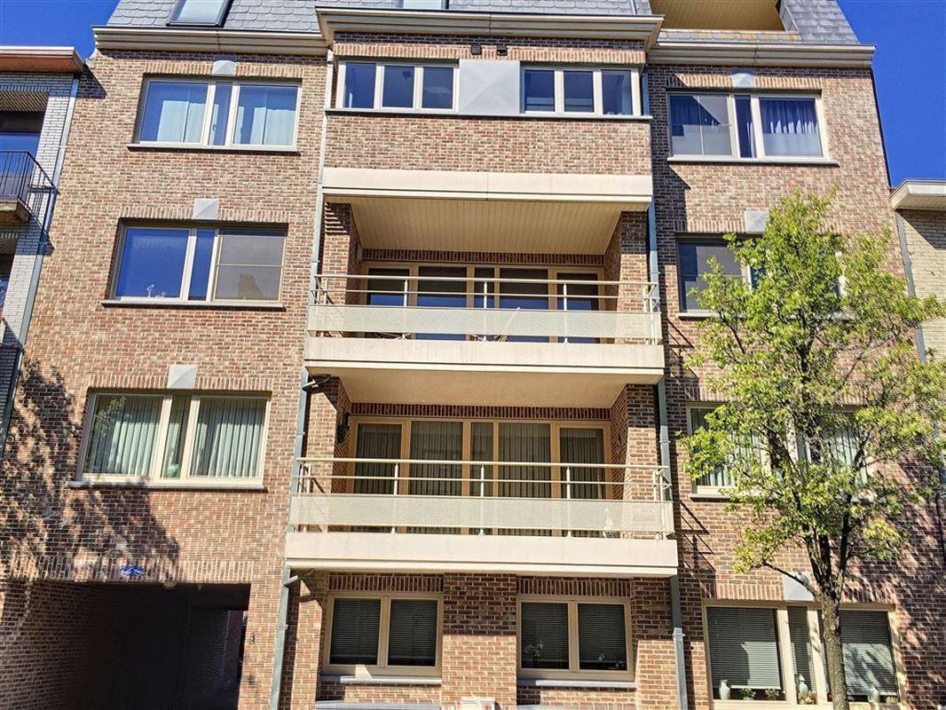 appartement te 3290 DIEST (België) - Prijs €380.000