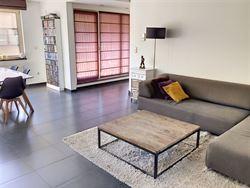 Foto 3 : appartement te 3290 DIEST (België) - Prijs € 380.000