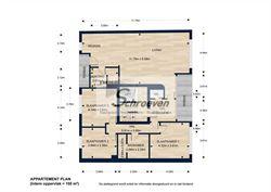 Foto 4 : appartement te 3290 DIEST (België) - Prijs € 380.000