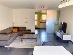 Foto 6 : appartement te 3290 DIEST (België) - Prijs € 380.000