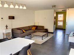 Foto 7 : appartement te 3290 DIEST (België) - Prijs € 380.000