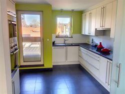 Foto 9 : appartement te 3290 DIEST (België) - Prijs € 380.000