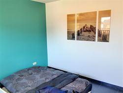 Foto 11 : appartement te 3290 DIEST (België) - Prijs € 380.000