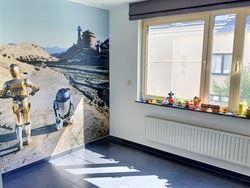 Foto 12 : appartement te 3290 DIEST (België) - Prijs € 380.000