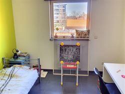 Foto 13 : appartement te 3290 DIEST (België) - Prijs € 380.000