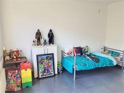 Foto 14 : appartement te 3290 DIEST (België) - Prijs € 380.000