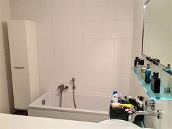 Foto 16 : appartement te 3290 DIEST (België) - Prijs € 380.000