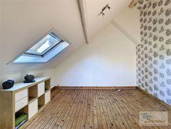 Foto 6 : woning te 3400 LANDEN (België) - Prijs € 265.000
