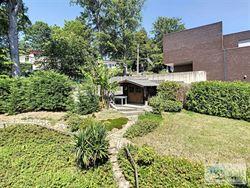 Foto 17 : villa te 3210 LINDEN (België) - Prijs € 449.000