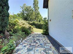 Foto 18 : villa te 3210 LINDEN (België) - Prijs € 449.000