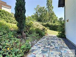 Foto 19 : villa te 3210 LINDEN (België) - Prijs € 449.000