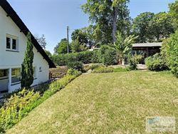 Foto 21 : villa te 3210 LINDEN (België) - Prijs € 449.000