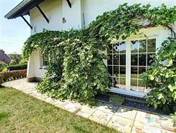 Foto 22 : villa te 3210 LINDEN (België) - Prijs € 449.000