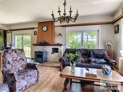 Foto 2 : villa te 3210 LINDEN (België) - Prijs € 449.000