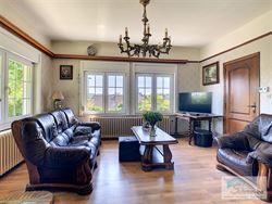 Foto 3 : villa te 3210 LINDEN (België) - Prijs € 449.000