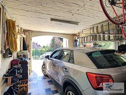 Foto 8 : villa te 3210 LINDEN (België) - Prijs € 449.000