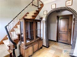 Foto 9 : villa te 3210 LINDEN (België) - Prijs € 449.000