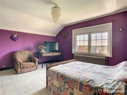 Foto 11 : villa te 3210 LINDEN (België) - Prijs € 449.000