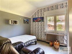 Foto 13 : villa te 3210 LINDEN (België) - Prijs € 449.000
