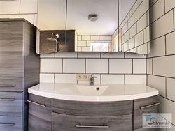 Foto 15 : villa te 3210 LINDEN (België) - Prijs € 449.000
