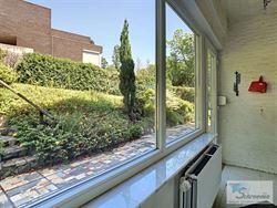 Foto 16 : villa te 3210 LINDEN (België) - Prijs € 449.000