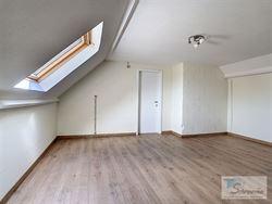 Foto 19 : villa te 1325 CHAUMONT-GISTOUX (België) - Prijs € 499.000