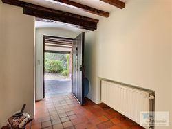 Foto 20 : villa te 1325 CHAUMONT-GISTOUX (België) - Prijs € 499.000