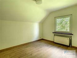Foto 23 : villa te 1325 CHAUMONT-GISTOUX (België) - Prijs € 499.000