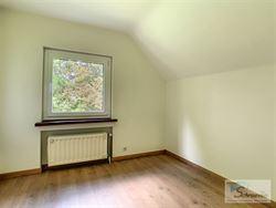 Foto 24 : villa te 1325 CHAUMONT-GISTOUX (België) - Prijs € 499.000