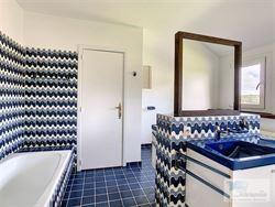 Foto 25 : villa te 1325 CHAUMONT-GISTOUX (België) - Prijs € 499.000