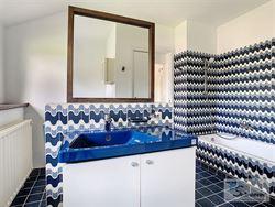 Foto 26 : villa te 1325 CHAUMONT-GISTOUX (België) - Prijs € 499.000