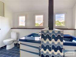 Foto 27 : villa te 1325 CHAUMONT-GISTOUX (België) - Prijs € 499.000