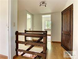 Foto 29 : villa te 1325 CHAUMONT-GISTOUX (België) - Prijs € 499.000