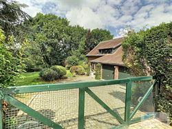 Foto 31 : villa te 1325 CHAUMONT-GISTOUX (België) - Prijs € 499.000