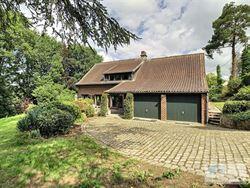 Foto 1 : villa te 1325 CHAUMONT-GISTOUX (België) - Prijs € 499.000