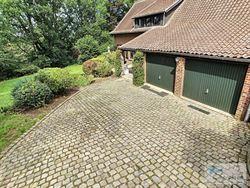 Foto 33 : villa te 1325 CHAUMONT-GISTOUX (België) - Prijs € 499.000