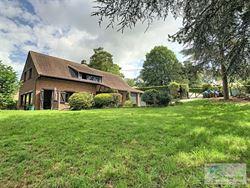 Foto 34 : villa te 1325 CHAUMONT-GISTOUX (België) - Prijs € 499.000