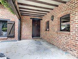 Foto 2 : villa te 1325 CHAUMONT-GISTOUX (België) - Prijs € 499.000