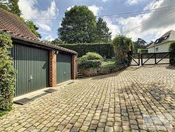 Foto 3 : villa te 1325 CHAUMONT-GISTOUX (België) - Prijs € 499.000