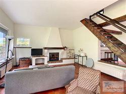Foto 7 : villa te 1325 CHAUMONT-GISTOUX (België) - Prijs € 499.000