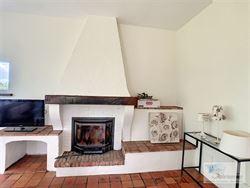 Foto 10 : villa te 1325 CHAUMONT-GISTOUX (België) - Prijs € 499.000