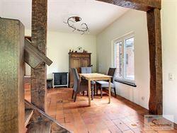 Foto 11 : villa te 1325 CHAUMONT-GISTOUX (België) - Prijs € 499.000